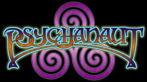 Psychanaut